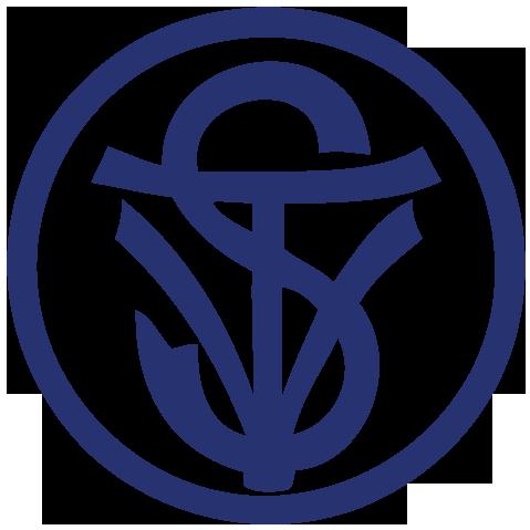 TSV Simbach a. Inn